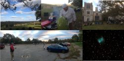 Belmead picnic 2014