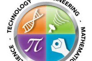 Metro Richmond STEM Fair 2021